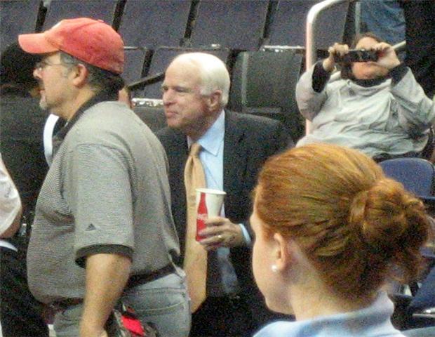 McCain02