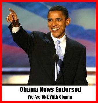 Barack_Obama_Presser2