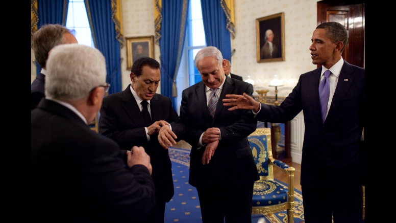 Obama_TimeToGo
