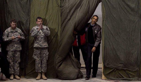 Obama_Bagram