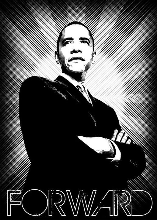 Obama_Forward_Huff