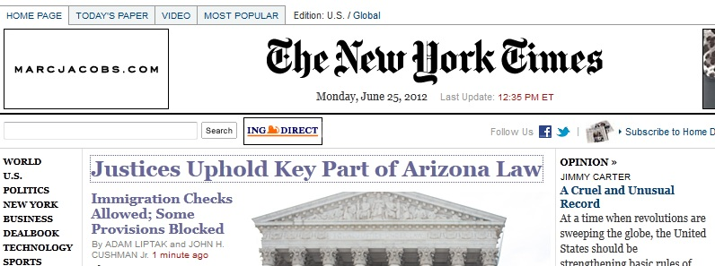NYTimes_ObamaCare