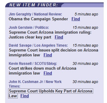 NYTimes_Arizona2
