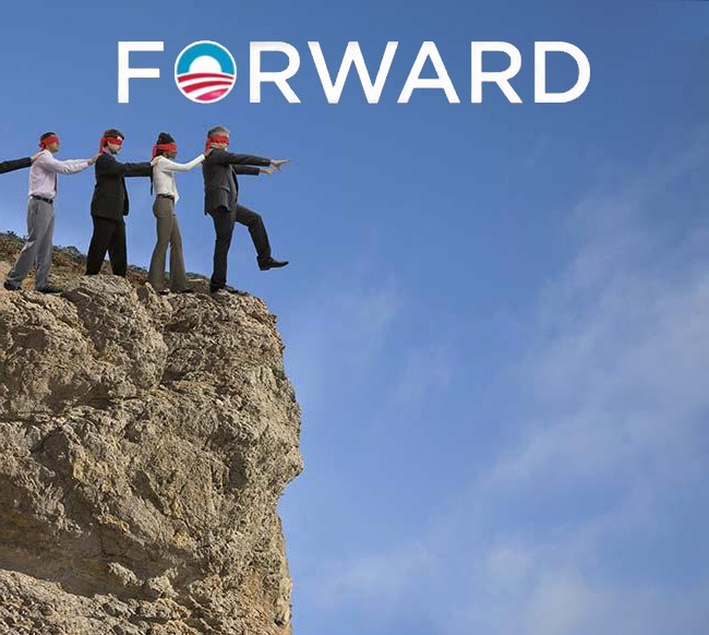 Obama_Forward_Cliff