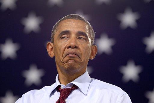 BarackIsNotImpressed