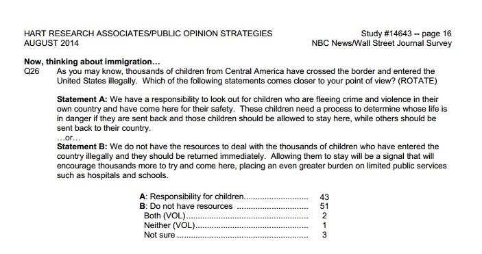 NBC_BorderCrisis