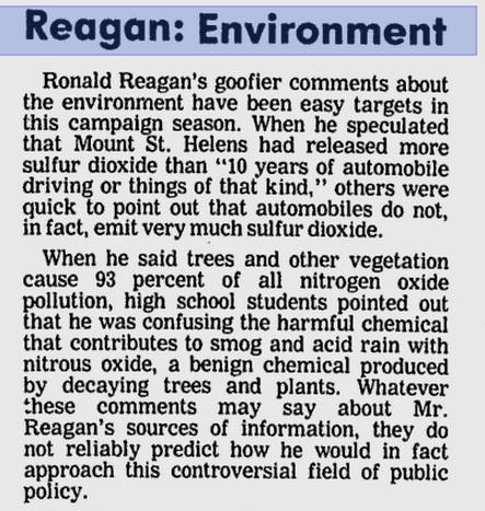 ReaganTrees2