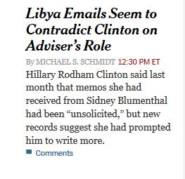 HillaryLibyaEmail2