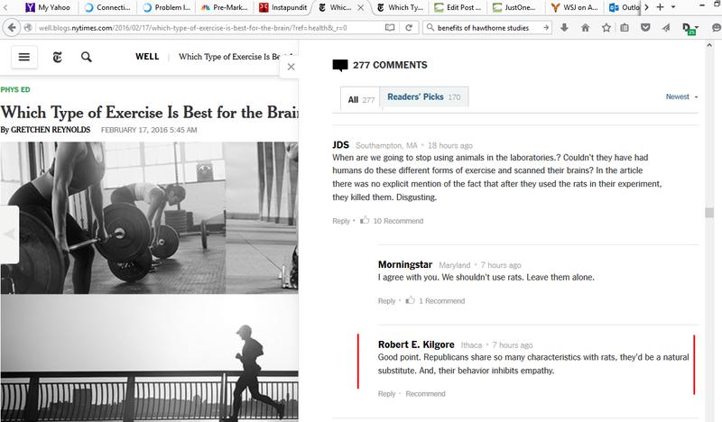 NYTimesModeration