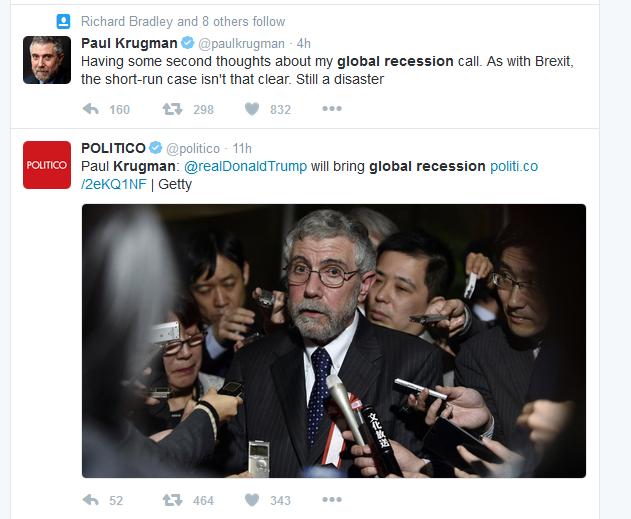 KrugmanCalledIt