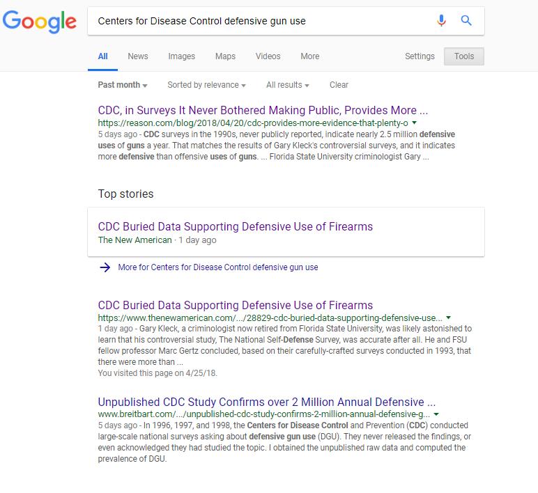 CDC_DefensiveGunUse