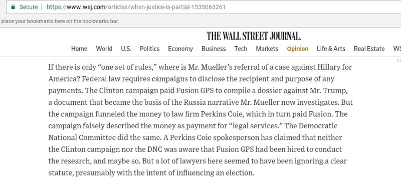 WSJ_Hillary_Steele_Cutouts