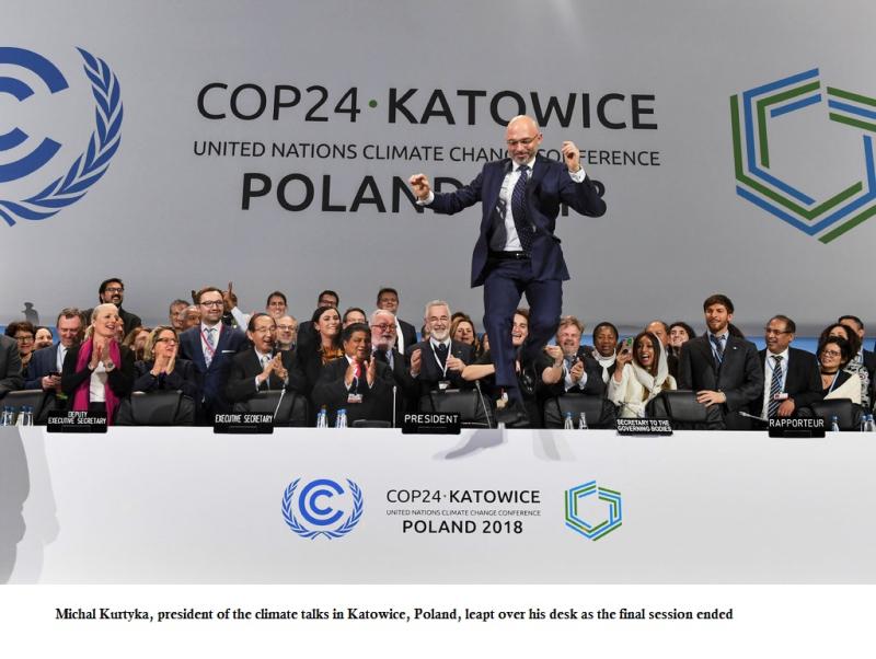 ClimateTalkJump