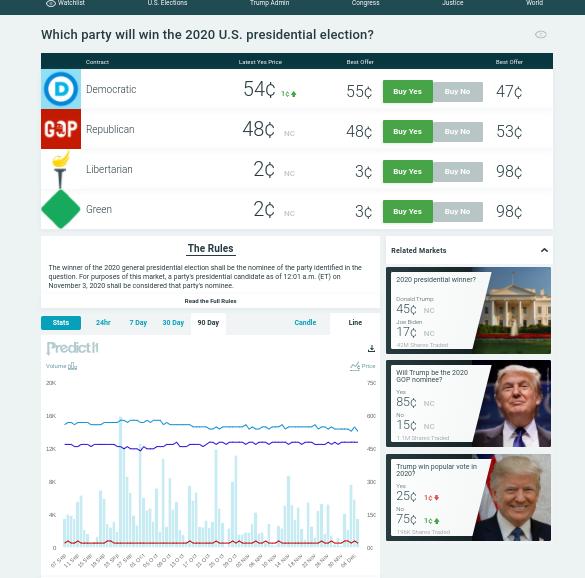 Screenshot 2019-12-06 at 2.36.15 PM