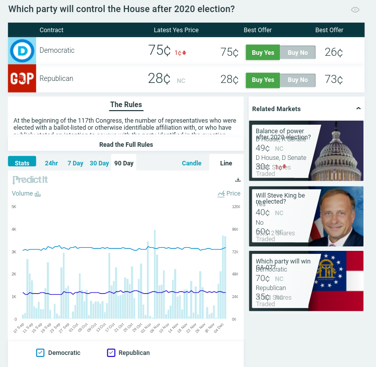 Screenshot 2019-12-06 at 12.52.40 PM