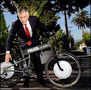 Clark_Bike.jpg